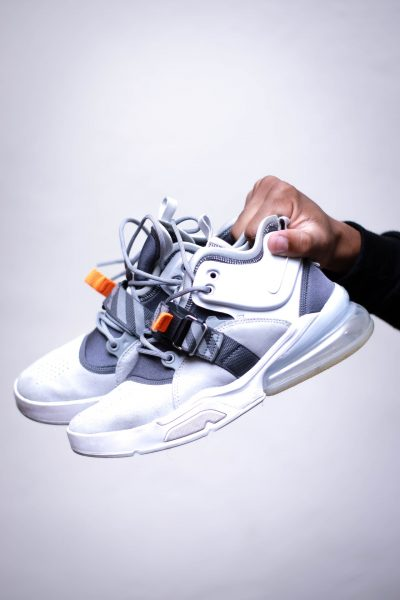 pair-of-white-and-gray-sneakers-3261069